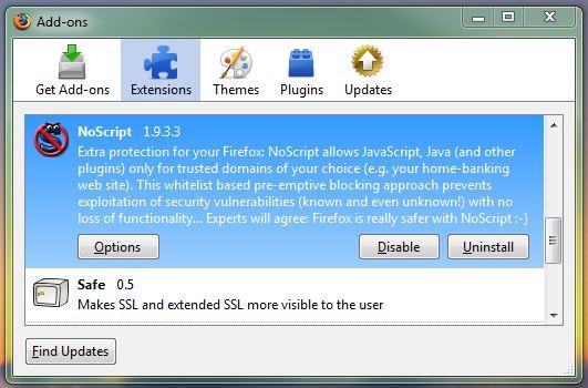 noscript-1